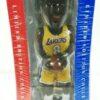 Kobe Legends Of The Court - Copy (1)