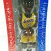 Kobe Legends Of The Court - Copy (2)