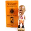 Michael Jordan Limited Edition Bobble Sam Inc 1994-01