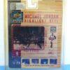 Michael Jordan NBA Finals (Limited Edition Highlight Reel) (1)