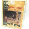 Michael Jordan (NBA Finals Limited Edition Highlight Reel) (4)