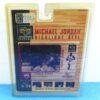 Michael Jordan NBA Finals (Limited Edition Highlight Reel) (4)