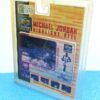 Michael Jordan NBA Finals (Limited Edition Highlight Reel) (6)