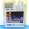 Michael Jordan NBA Finals (Limited Edition Highlight Reel) (7)
