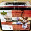 Michael Jordan (Upper Deck Tribute to Jordan Lunch Box) 30-Card Set-AA