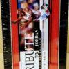 Michael Jordan (Upper Deck Tribute to Jordan Lunch Box) 30-Card Set-BB