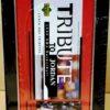Michael Jordan (Upper Deck Tribute to Jordan Lunch Box) 30-Card Set-BBB