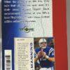 Peyton Manning 2002 Play Makers