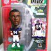 Randy Moss 2001 NFL Edition-01