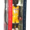 Shaquille Forever Collectibles 2003 -(1)