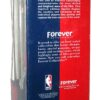 SShaquille Forever Collectibles 2003 -(3)