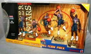 USA Basketball Super Stars-00 - Copy