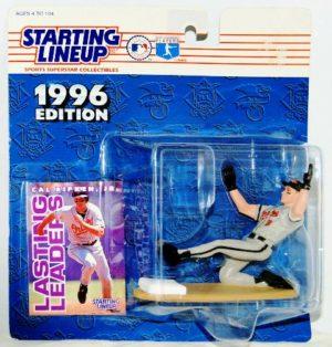 Cal Ripken Jr (Base-Sliding) 1996-00 - Copy