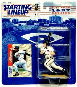 Cal Ripken Jr (Starting Lineup) 1997-0a - Copy