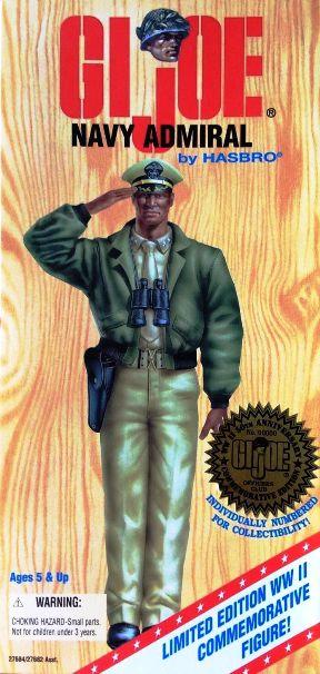GI Joe (Navy) Admiral 1996-1ac - Copy (2)