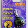 Giga Pets (Sabrina the Teenage Witch) Blk