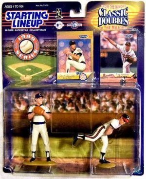 Greg Maddux -2 Pack-0 - Copy