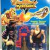 """Hammer Terhune """"Lead Evil Poacher""""!"""
