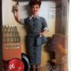 I Love Lucy Barbie