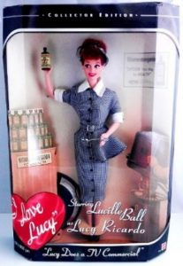 I-Love-Lucy-Barbie2