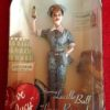 I Love Lucy Barbie7