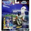 Ken Griffey Jr (Starting Lineup) 1999-0
