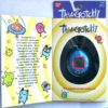Tamagotchi (Original) Blue 1996 - Copy