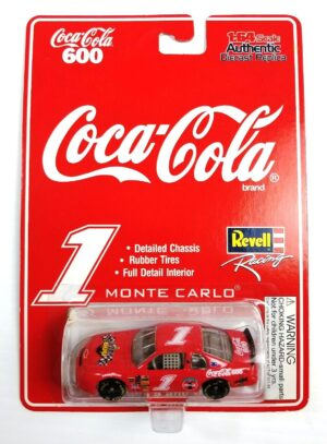 Vintage 1997 Monte Carlo (1)