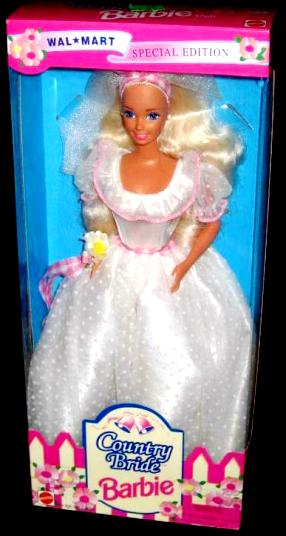 Country Bride Barbie (Blonde)-00 - Copy