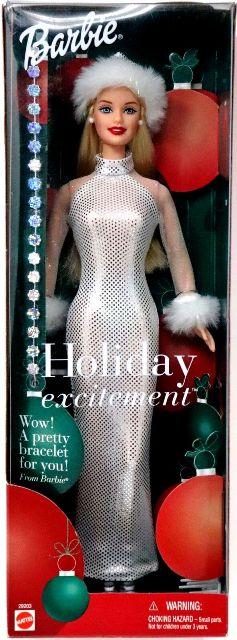 "Walgreens Barbie Vintage Series (""Anniversary, Exclusives & Special Edition Collection"") ""Rare-Vintage"" (1994-2001)"