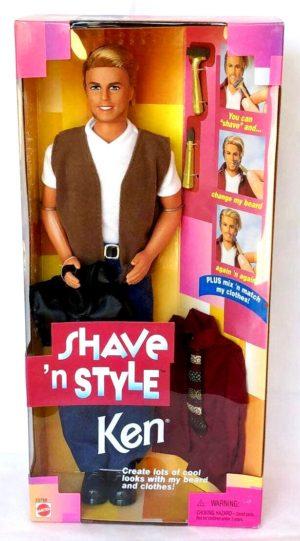 Shave n Style Ken-A - Copy