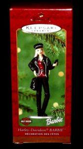 Harley-Davidson-Barbie-Ornament-1bb