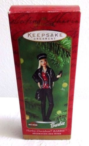 Harley-Davidson-Barbie-Ornament-1c