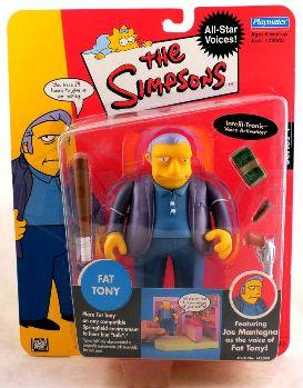 Fat Tony (2) - Copy