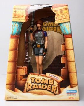 Lara Croft - In Wet Suit (UPC-043377720010) 1998 - Copy