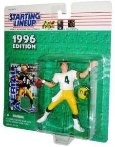 1996 Brett Favre (Kenner SLU)-01 - Copy