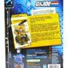 G.I. Joe Scarlett Mini-Bust (Ltd Ed)-01ab