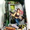 Lara Croft Area 51 Tomb Raider 7' Action Figure Playmates-1