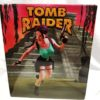 TOMB RAIDER (LARA CROFT-Preview Exclusive)-0