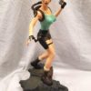 TOMB RAIDER (LARA CROFT-Preview Exclusive)-04