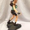 TOMB RAIDER (LARA CROFT-Preview Exclusive)-05