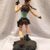 TOMB RAIDER (LARA CROFT-Preview Exclusive)-06