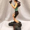 TOMB RAIDER (LARA CROFT-Preview Exclusive)-07