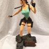 TOMB RAIDER (LARA CROFT-Preview Exclusive)-08
