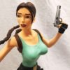 TOMB RAIDER (LARA CROFT-Preview Exclusive)-09