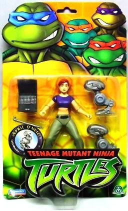 YOUR CHOICE 1988 TMNT ACCESSORIES WEAPONS PARTS Teenage Mutant Ninja Turtles