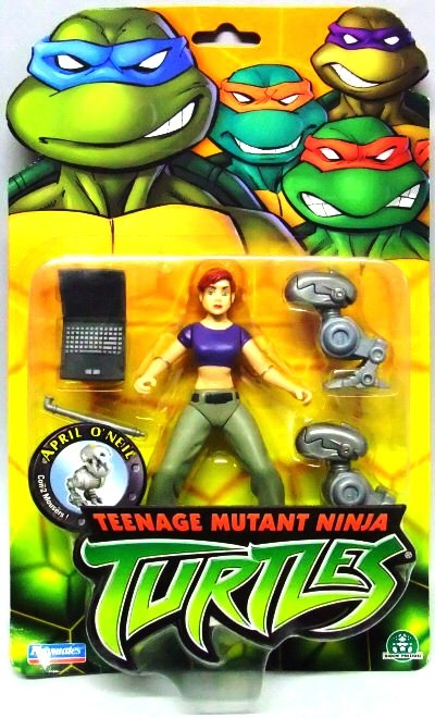 1989 TMNT ACCESSORIES YOUR CHOICE WEAPONS PARTS Teenage Mutant Ninja Turtles A