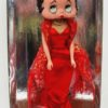 Betty Boop Doll (Red Dress)-Copy-1