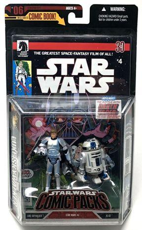 Luke Skywalker and R2-D2-0 - Copy