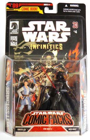 Princess Leia and Darth Vader-00 - Copy